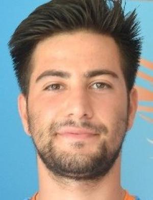 Halil Ibrahim Acar
