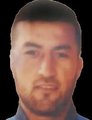 Mukhsindzhon Abdugaffarov