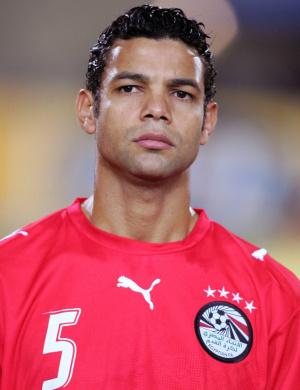 Abdelzaher El Saka