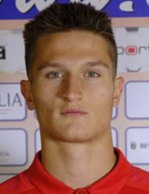 Simone Baravelli