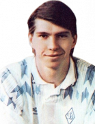 Andrey Chernyshov