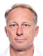 Jürgen Luginger