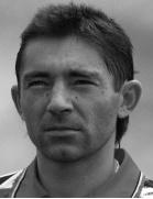 Josip Weber