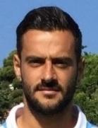 Marco Cabeccia
