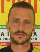 Francesco Quintavalla