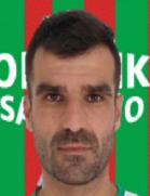 Vucina Scepanovic