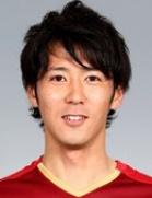 Kazuya Yamamura