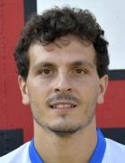Alessandro Marchi