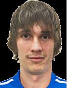 Ilya Mironov