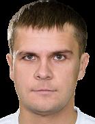 Andrey Sekretov