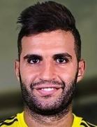 Sameh Abdel-Fadil