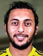 Mostafa Talaat