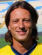 Carlo Ferrario