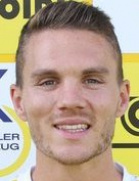 Christoph Gschiel