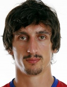 Stefan Savic