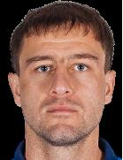 Valeri Tskhovrebov