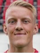 Jonas Erwig-Drüppel