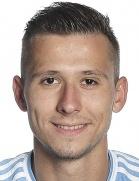 Viktor Miklos
