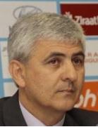 Darko Nestorovic