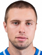 Artem Semka