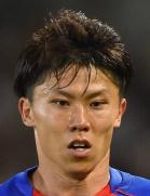 Kosuke Ota