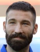 Foto calciatore TONELLI Lorenzo