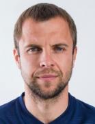 Sergei Mosnikov
