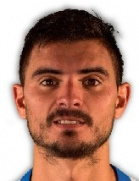 Rodrigo Erramuspe