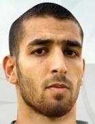 Ahmed Shokry