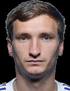 Georgi Zotov