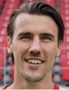 Philipp Zeiger
