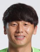 Hyeon Yu