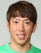 Ryotaro Hironaga