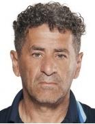 Fredo Getulio Aurelio