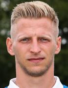 Dominik Ernst