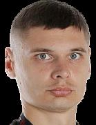 Roman Gaev