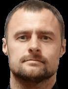 Ilya Motalygo
