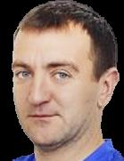 Anton Matveenko