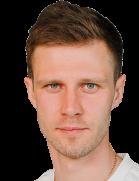 Denis Obrazov