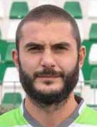 Marco Ruzittu