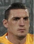 Franco Armani