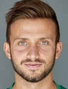 Sandro Djuric