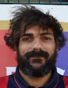 Fabio De Luca