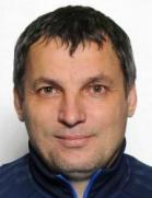 Andrei Skaleta