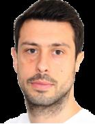 Aleksandar Zivanovic