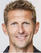 Harald Suchard