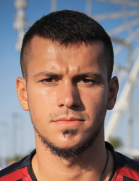 Srdjan Spiridonovic