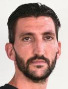 Davide Gavazzi