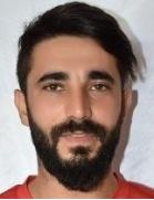 Ali Akburc