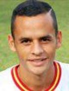 Gustavo Páez